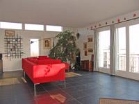 Grandson 1422 VD - Villa 9.0 pièces - TissoT Immobilier