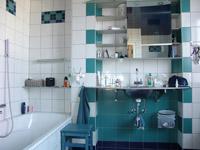 Agence immobilière Grandson - TissoT Immobilier : Villa 9.0 pièces