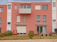 Moudon - Nice 5.5 Rooms - Sale Real Estate