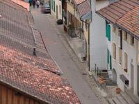 Agence immobilière Moudon - TissoT Immobilier : Appartement 5.5 pièces