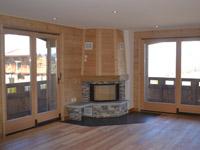 Nendaz - Nice 2.5 Rooms - Sale Real Estate