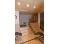 Achat Vente Nendaz - Appartement 2.5 pièces