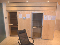 Agence immobilière Nendaz - TissoT Immobilier : Appartement 2.5 pièces