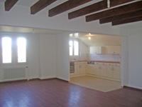 Chamblon - Nice 4.5 Rooms - Sale Real Estate