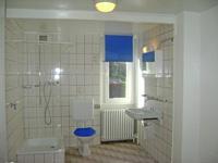 Bien immobilier - Chamblon - Appartement 4.5 pièces