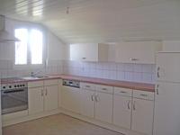 Chamblon TissoT Immobilier : Appartement 4.5 pièces