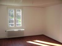 Chamblon 1436 VD - Appartement 4.5 pièces - TissoT Immobilier