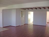 Agence immobilière Chamblon - TissoT Immobilier : Appartement 4.5 pièces