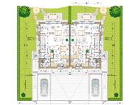 Ardon TissoT Immobilier : Villa mitoyenne 4.5 pièces