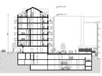 Sion 1950 VS - Appartement 5.5 pièces - TissoT Immobilier