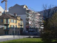 Appartamento 3.5 Locali Sion