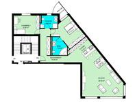 Sion TissoT Immobilier : Appartement 3.5 pièces