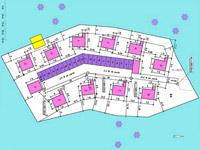 Thyon-les-Collons TissoT Immobilier : Chalet 4.5 pièces