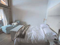 Nendaz TissoT Immobilier : Appartement 5.5 pièces
