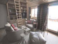 Achat Vente Nendaz - Appartement 5.5 pièces