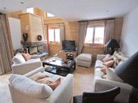 Agence immobilière Nendaz - TissoT Immobilier : Appartement 5.5 pièces