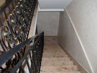 Villa 6.0 Rooms Romanel-sur-Lausanne