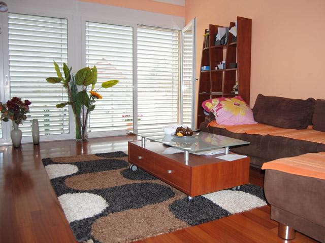 Romanel-sur-Lausanne Villa 6.0 Rooms