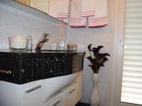 Bien immobilier - Romanel-sur-Lausanne - Villa 6.0 pièces