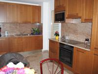 Romanel-sur-Lausanne TissoT Immobilier : Villa 6.0 pièces