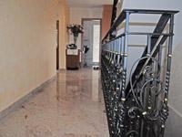 Vendre Acheter Romanel-sur-Lausanne - Villa 6.0 pièces