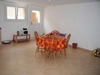 Achat Vente Romanel-sur-Lausanne - Villa 6.0 pièces