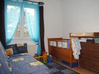 Bien immobilier - Belmont-sur-Lausanne - Villa individuelle 4.5 pièces