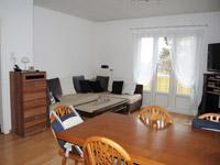 Belmont-sur-Lausanne TissoT Immobilier : Villa individuelle 4.5 pièces