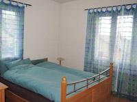 Belmont-sur-Lausanne 1092 VD - Villa individuelle 4.5 pièces - TissoT Immobilier