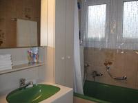 Vendre Acheter Belmont-sur-Lausanne - Villa individuelle 4.5 pièces