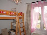 Agence immobilière Belmont-sur-Lausanne - TissoT Immobilier : Villa individuelle 4.5 pièces
