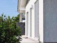 Bien immobilier - Gossens - Villa individuelle 6.5 pièces