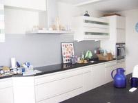 Gossens TissoT Immobilier : Villa individuelle 6.5 pièces