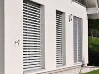 Gossens 1407 VD - Villa individuelle 6.5 pièces - TissoT Immobilier