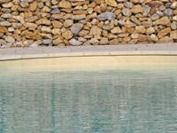 Agence immobilière Gossens - TissoT Immobilier : Villa individuelle 6.5 pièces