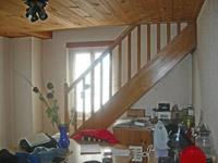 Bien immobilier - Misery - Maison 9.0 pièces