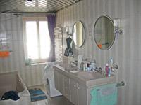 Agence immobilière Misery - TissoT Immobilier : Maison 9.0 pièces