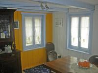 Misery TissoT Immobilier : Villa individuelle 5.5 pièces