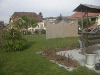 Bien immobilier - Avenches - Villa individuelle 4.5 pièces