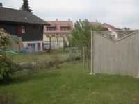 Avenches TissoT Immobilier : Villa individuelle 4.5 pièces