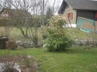 Avenches 1580 VD - Villa individuelle 4.5 pièces - TissoT Immobilier