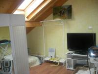 Vendre Acheter Avenches - Villa individuelle 4.5 pièces