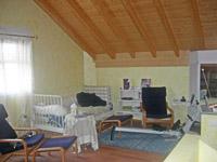 Agence immobilière Avenches - TissoT Immobilier : Villa individuelle 4.5 pièces