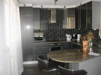 Dompierre TissoT Immobilier : Villa mitoyenne 5.5 pièces