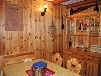 Agence immobilière Bottens - TissoT Immobilier : Villa mitoyenne 4.5 pièces