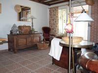 Bien immobilier - Poliez-le-Grand - Villa jumelle 5.5 pièces
