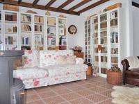 Poliez-le-Grand TissoT Immobilier : Villa jumelle 5.5 pièces