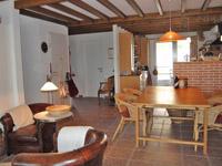 Poliez-le-Grand 1041 VD - Villa jumelle 5.5 pièces - TissoT Immobilier