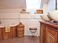 Achat Vente Poliez-le-Grand - Villa jumelle 5.5 pièces