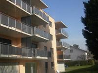 Domdidier -             Wohnung 3.5 Zimmer